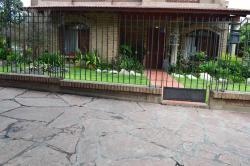 Casa Fabiana, gobernador garzon 260, 5152, Villa Carlos Paz