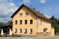 Ferienwohnungen Ludwigsthal, Eisensteinerstraße 27, 94227, Ludwigsthal