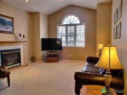 HB Guest Home, 315 Dearborn Blvd, N2J 4Y9, Waterloo