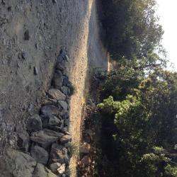 Cabaña en la Montaña, Camino a Farellones  20440, 7550000, Quilicura