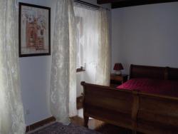 Hotel Kriváň, Námestie slobody 104, Kysucke Nove Mesto, 024 01, Kysucké Nové Mesto