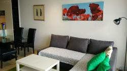 Camberwell Vacation Apartment, 828 Burke Road, Apt. 2.21, Camberwell, 3124, Melbourne
