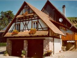 Winzerhof im Wiedergrün, Wiedergrün 3, 77770, Durbach