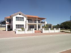 Villa D'amore, 220 Ocean Drive, 6030, Quinns Rocks