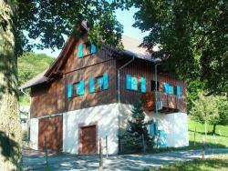Ziegelhof, Dorfweg 10, 77978, Schuttertal