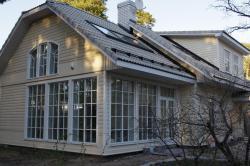 Viva Apartment, Muraka 8, 10913, Pääsküla
