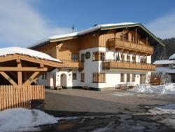Landhaus Hörhager, Apfeldorf 6, 6380, Apfeldorf