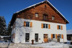 Ferienwohnung Bergkristall, In der Hub 13, 87509, Immenstadt im Allgäu