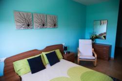 Apartments Bon Pas Rural, Pujolet, s/n, 25353, Claravalls