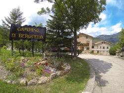 El Berguedà, Carretera B-400 km 3,5, 08694, Guardiola de Berguedà