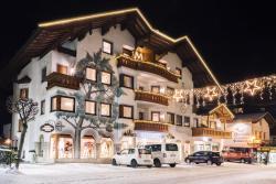 Hotel Magdalena, Hauptstraße 406, 6290, Mayrhofen