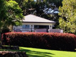 Glenloch Gatehouse, 42 Yuulong Road, 4272, Mount Tamborine