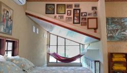 Darwin's Master Suite, Rua Pau Brasil, 2000, 24344-505, Inoã