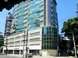 Apartamento Prime Leblon, Av. Bartolomeu Mitre 600, Apt 603, 22431-000, Rio de Janeiro