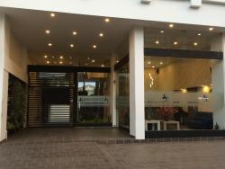 Hotel H53, Carrera 13 #13-53, 152217, Sogamoso