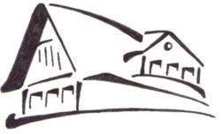 Trejbalova bouda Krkonoše, Rudník - Bolkov 214, 543 72, Rudník