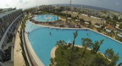 Las Salinas Resort / Motel, Anfeh El Koura, 1400, Anfah