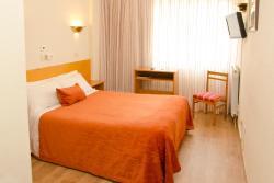 Hotel Colón 27, Colón,  27, 34002, Palencia
