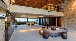 Montanyà Hotel & Lodge, Avenida Montseny s/n, 08553, Seva