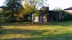 Casa Playa La Floresta Uruguay, Calle Carabelas, Esquina Colon, 11200, La Floresta