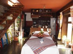 U Baba Rayna House, Rodopi 2, 4950, Zagrazhden