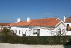 House Sintra Beach & Mountain, Rua do Tojal 9, 2705-177, Almoçageme