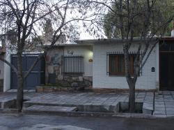 Casa de la Yeya, Vicente Gil, 752, 5500, Mendoza
