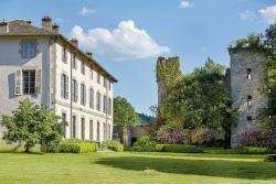 Abbaye du Palais, Le Palais, 23250, Thauron