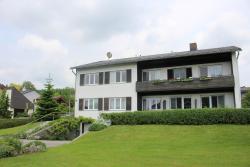 Apartment Abl, Schubertstraße 5, 4701, Bad Schallerbach