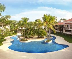 Bluebay Coronado Beach & Golf All Inclusive, Playa Coronado, Chame, 0816-00571, Playa Coronado