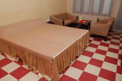 Hotel Natraj, Old commissioners compound Lane Beside Hanuman Mandira,, 834001, Rānchī