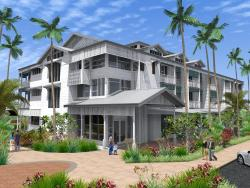 Heart Hotel and Gallery Whitsundays, 277 Shute Habour Road, 4802, Airlie Beach