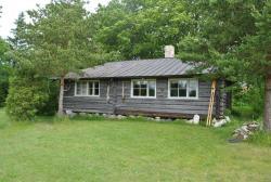 Tamba Holiday Home, Pärnu maakond Varbla vald Tamba küla, 88234, Tamba