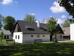 Penzion Betlém, Veleslavínova 1612, 539 01, Hlinsko