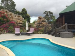 Nivalis Bed And Breakfast, 78 Park Street Henley Brook, 6055, Henley Brook