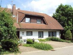 Zum Alt-Engelwirt, Engelweg 2, 79289, Horben