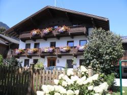Pröllerhof, Schlitters 94, 6262, 舒里特斯