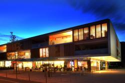 Motel Z, Alberweg 12, 6800, Feldkirch