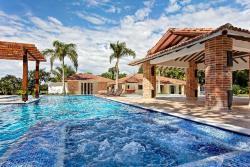 Hacienda Las Marias, Vereda Caney Medio Antigua Via A Cumaral, 500001, Restrepo