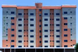 Syros Hotel, Setor Hoteleiro, Lote 4, 72405-600, Gama