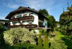 Haus Elisabeth, Erlenweg 5, 9201, Krumpendorf am Wörthersee