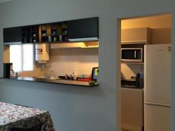 Apartamento 5 Carcano, Avenida Carcano 450, Piso 2 Apartamento 5, 5152, Villa Carlos Paz