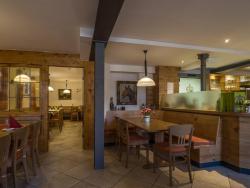Gasthaus zur Krone, Marktplatz 6, 76356, Weingarten