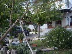Hostal San Benito, Carretera Lebrija Las Cabezas, km 27, 41740, Lebrija
