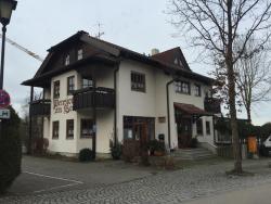 Pension am See, Seestrasse 61, 82237, Wörthsee