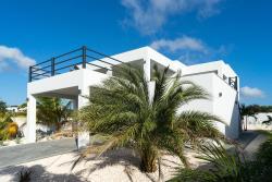 Villa S5, Kaya Egeo S5,, Jan Thiel