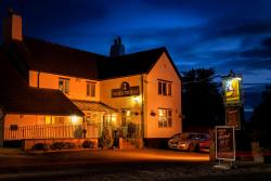 The Wheatsheaf Fromes Hill, The Wheatsheaf, Fromes Hill, Ledbury, Herefordshire, HR8 1HT, Castle Frome