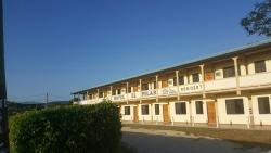 Hotel El Pilar, Bullet Tree Village, San Ignacio, Cayo,, Bullet Tree Falls