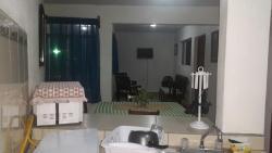 Apartamentos Santa Lucía, Sinsa 150 Metros Al Norte, 10000, Chinandega