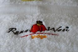 Runa Wasi Quilotoa, Vía Latacunga - Zumbahua - Quilotoa Km 72, Desvío a Chugchilán., 050405, Quilotoa